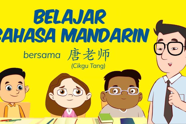 Macam Umum Tarikh Raya Pelajar Phd Guna 2 Kaligrafi Persembahkan Ucapan Buat Tunku Azizah Jika Diperkenan Sanggup Baca Sajak Pantun Live Viral Mstar