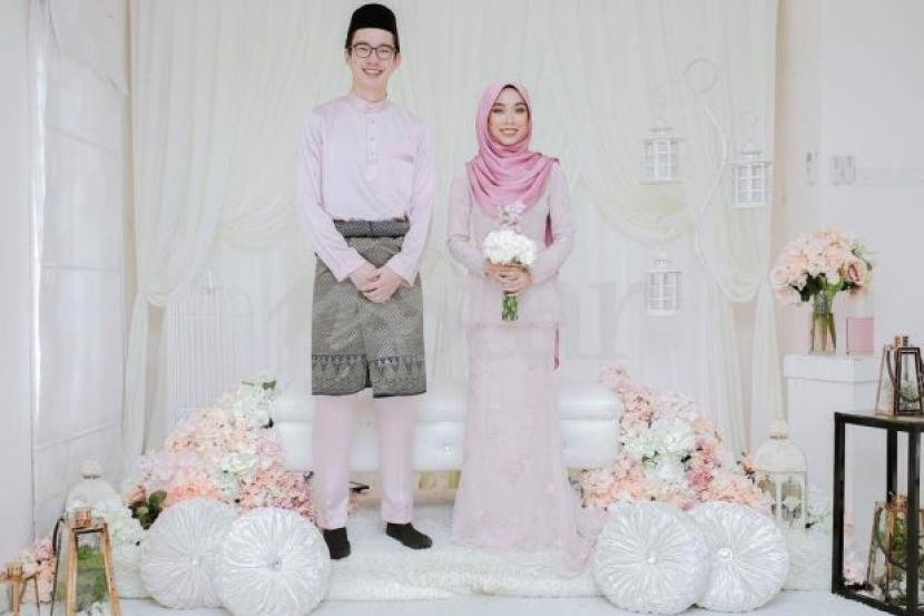 Jemput Kahwin Guna Video Memang Rare Semasa Mstar