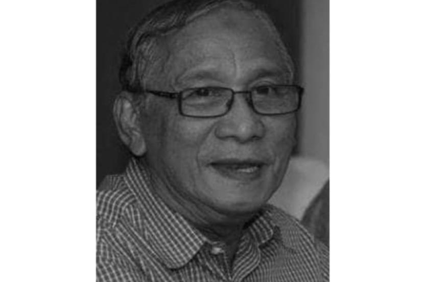 Bekas Timbalan Ketua Menteri Pulau Pinang Meninggal Dunia Semasa Mstar