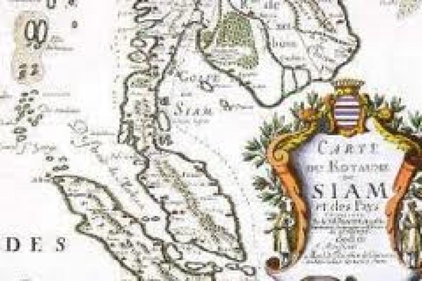 Adakah benar Pulau Pinang perlu diserah kembali kepada Kedah? Ini penjelasan