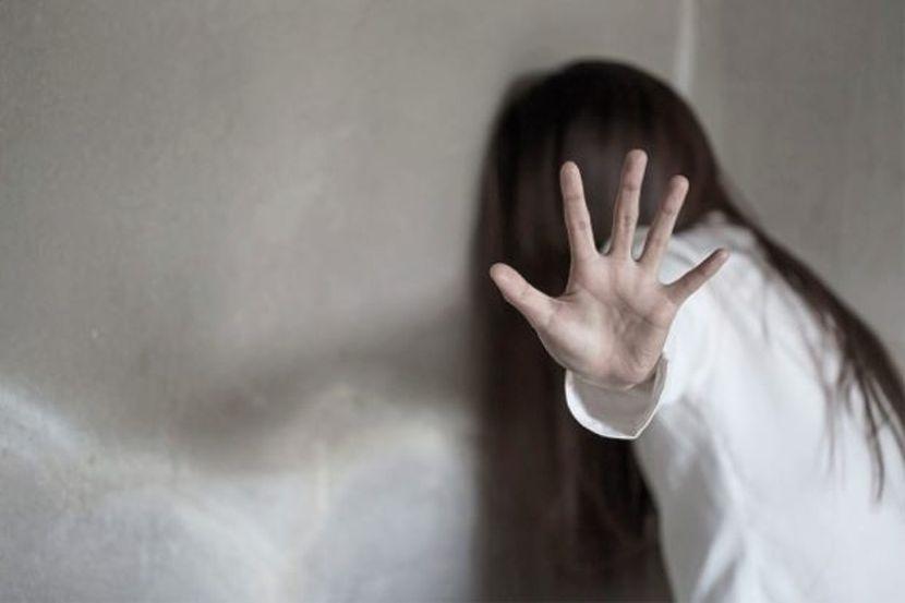 Bekas Ceo Didakwa Cabul Anak Sendiri Semasa Mstar