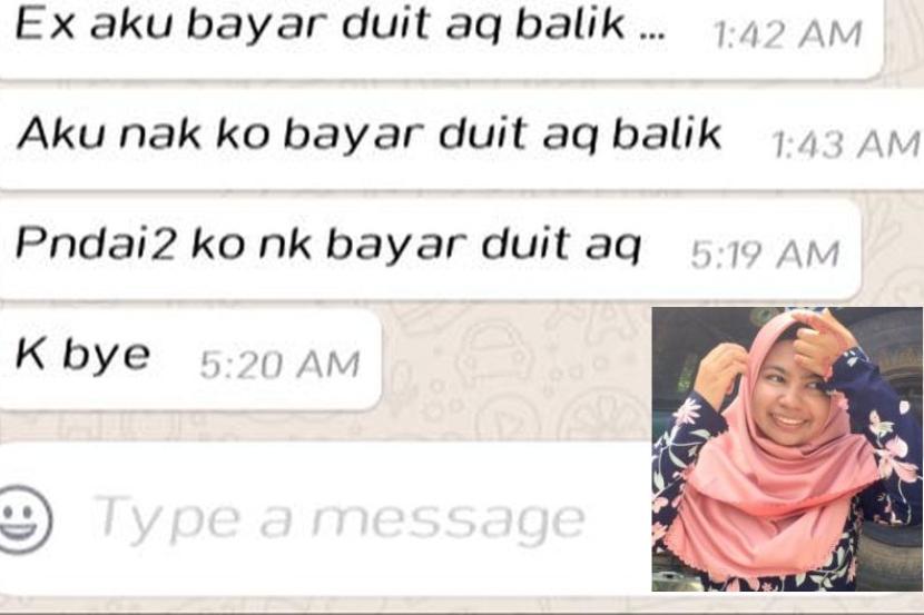 dating cebu girls